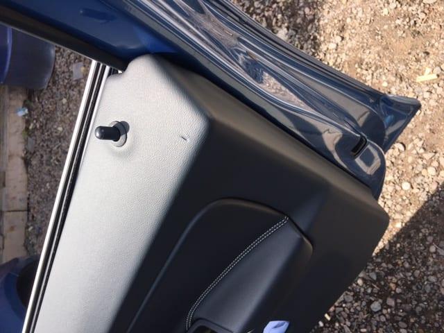The Latest Repairs From Trim Technique