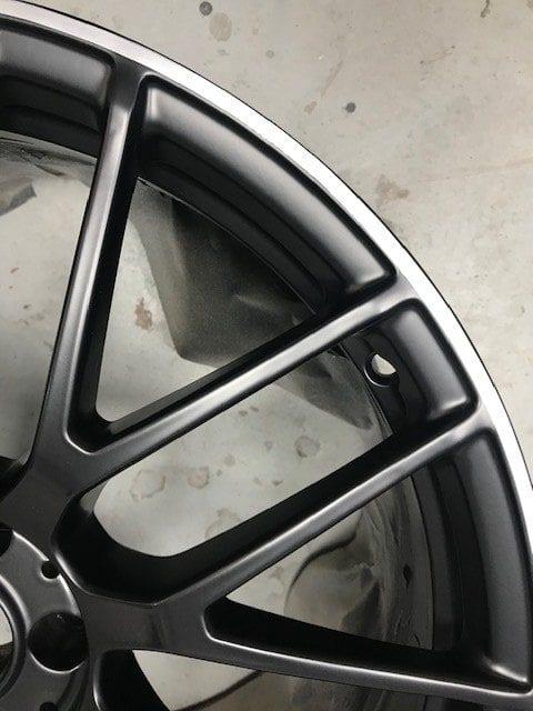 Rim Repair Cost >> Rim Repair Cost 2020 Top Car Release And Models