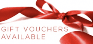 Give voucher available